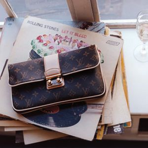 sofia coppola with louis vuitton bag collaboration - mylusciouslife.com25.jpg